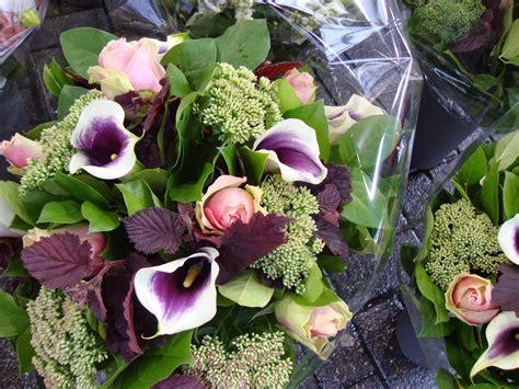 immagini di ci di fiori foto di mazzi di fiori bellissimi