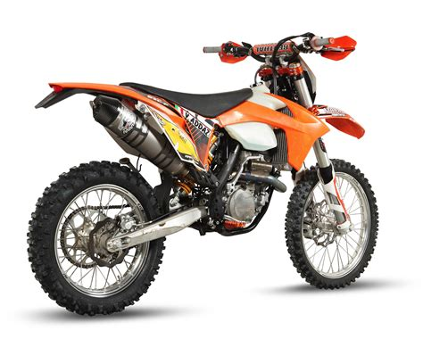 Ktm 350 Exc Specs Ktm Exc F 350 Car Interior Design