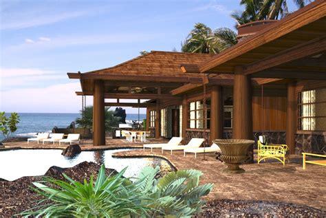 hawaii home designs hawaii home design hawaii home design becuo home design