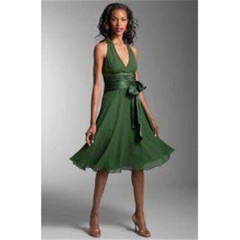 Nabilla Dress By Wearing Klamby soiree attire gallery