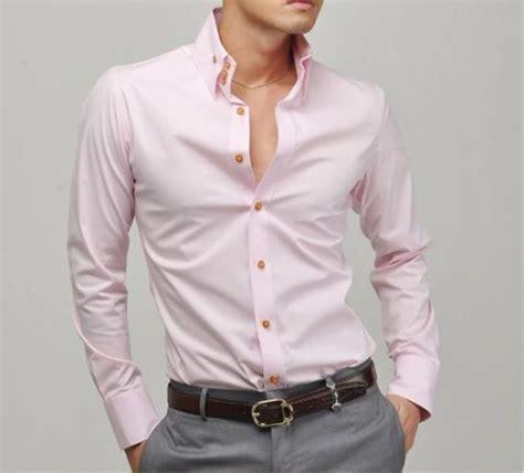 de camisas fabrica de camisas pantalones cargo camisa polo fabrica de fotos de camisas elegantes para hombres