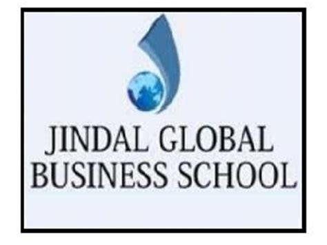 Corporate Integrated Bba Mba by Jgbs Launched Its New Five Year Integrated Bba Mba