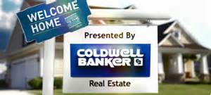 coldwell banker homes welcome home mcintyre family coldwell banker blue matter