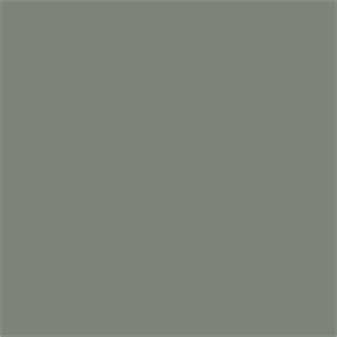paint color sw 6207 retreat from sherwin williams master bedroom with gloss white trim a green