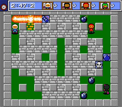 bomberman game for pc free download full version bomberman game download full version