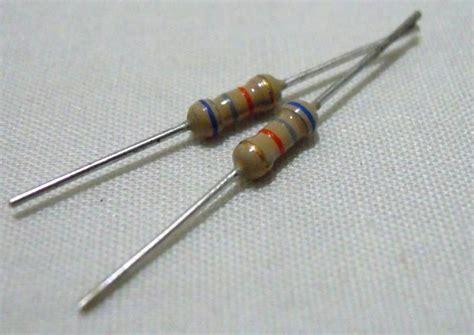 koa resistor koa resistors audio 28 images mf1 4dc1002f by koa speer electronics resistor fixed single