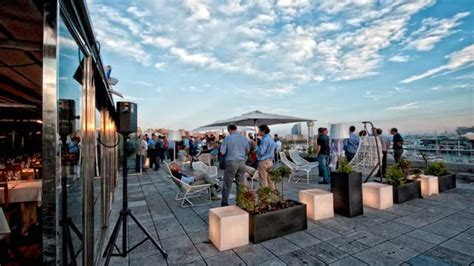 top bars barcelona best rooftop bars in barcelona 2018 with complete info