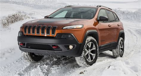 New Jeep Model Jeep Will Be Built In China This Year Two New
