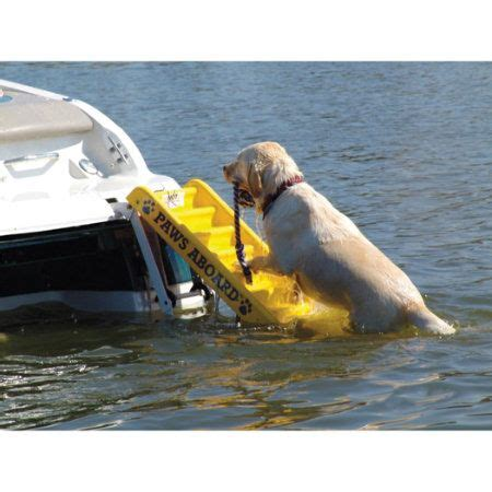 boat mats overton s doggies ladder and boats on pinterest