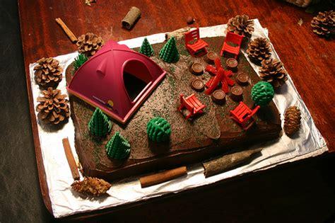 kreative kuchen rezepte kuchen backen kreative ideen f 252 r individuelle torten