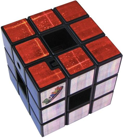 Rubiks Revolution Interactive As A by Techno Source Rubik S Revolution