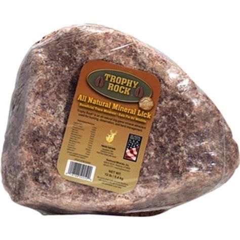 family farm garden trophy rock all mineral