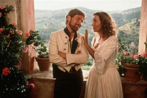 much ado about nothing wedding william shakespeare much ado about nothing genius