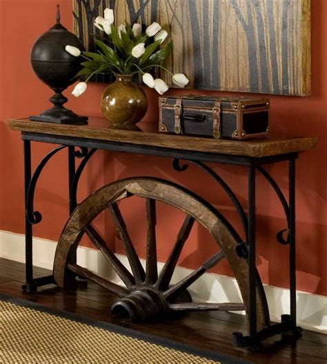Western Home Decor | western home decor ideas in 22 pics mostbeautifulthings