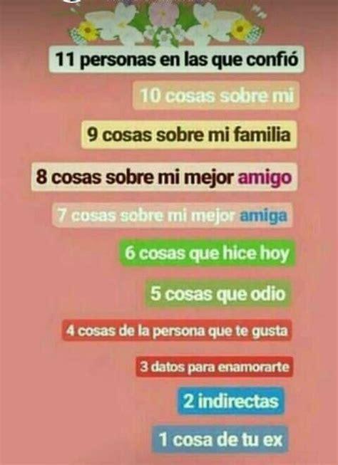 cadenas de whatsapp encuestas cadenas encuestas t memes bff and emojis