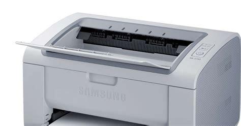 es rellenado como funcionan las impresoras l 225 ser es rellenado