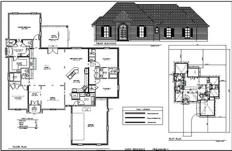 architecture plans detailed architectural drawings architecture ideas