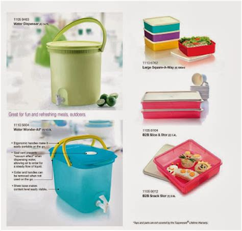 Berapa Botol Tupperware jual tupperware murah indonesia i distributor tupperware
