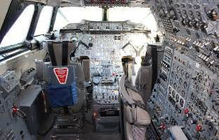 photos airways concorde class cabin interior