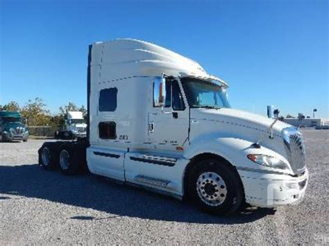 volvo trucks carolina sleeper trucks for sale lease used 1 25 autos post