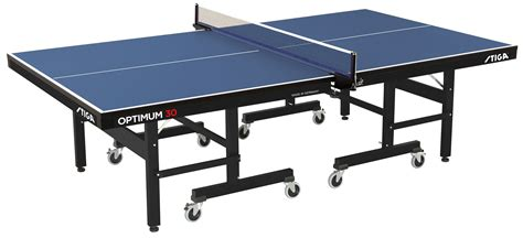 stiga advantage table tennis table thorntons table tennistable tennis table stiga optimum