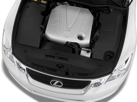 lexus gs300 engine 2011 lexus gs350 reviews and rating motor trend
