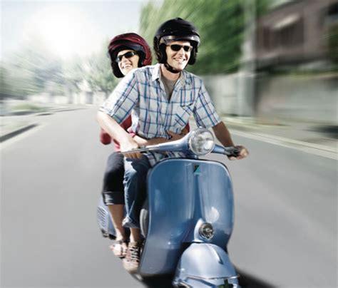 G Nstige Motorradversicherung by Kfz Versicherung Autoversicherung Versicherungskammer