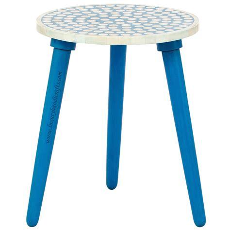 dot coffee table blue dot coffee table coffee table design ideas