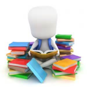 Online Dissertation Help Literature Review Ssays For Sale