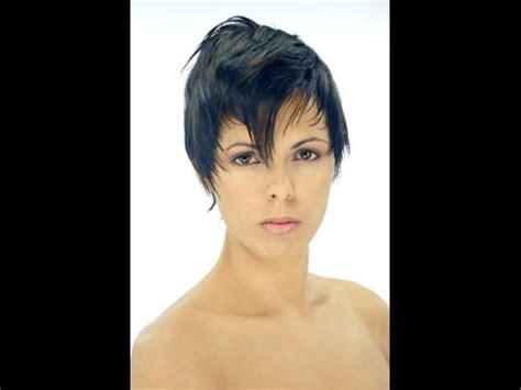 corte llongueras llongueras corte cabello corto llongueras hair cut
