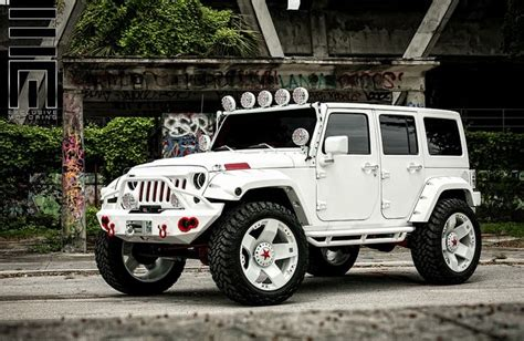 Carbone Jeep Cool Jeep Projects To Try Jeep Wrangler