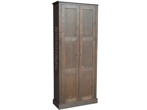 Shoe Armoire by Organize Your Stuff Safely A Shoe Cabinet Shoe