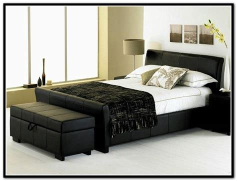 bed with storage drawers underneath bed with storage drawers underneath home design ideas