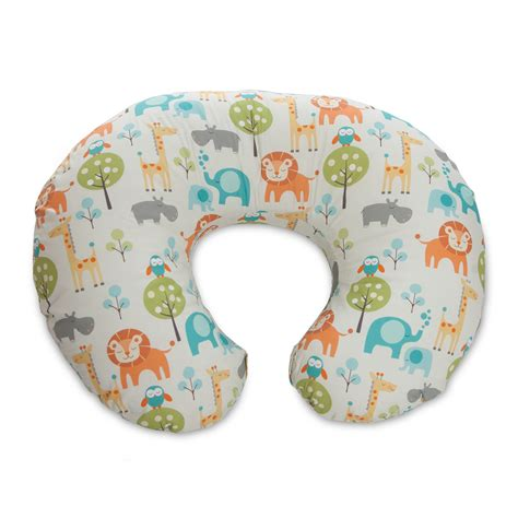 What Is A Boppy Pillow Used For by 28 Must Haves Every New Needs Help A