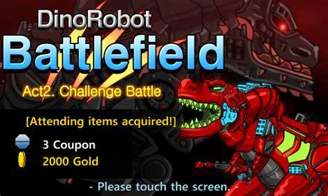 aptoide war robots dino robot battle field download apk for android aptoide