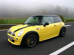 25 best ideas about yellow mini cooper on