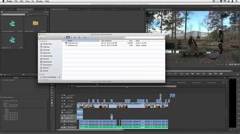 adobe premiere pro workflow closed captioning workflow in adobe premiere pro youtube