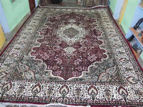tappeti seta silk carpets manufacturers silk rugs suppliers india