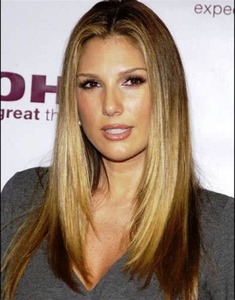 Hairstyles For Hair Without Bangs by Haircuts For Hair Without Bangs Haircuts