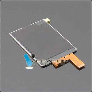 Lcd W20i lcd screen display sony ericsson se zylo w20 w20i tao