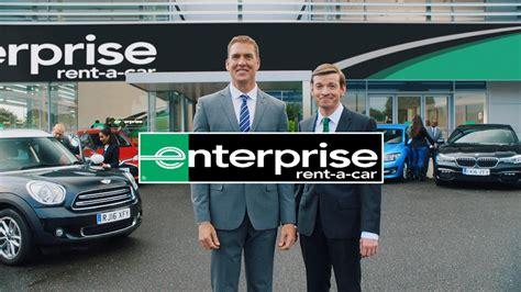 car hire uk car hire cheap car hire rates enterprise rent a car