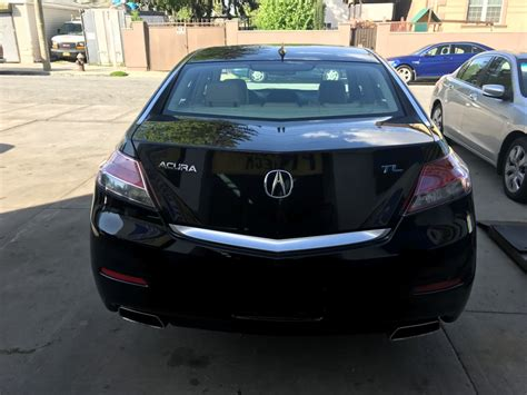 acura used cars for sale by owner and car photos