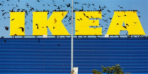 ikea branches ikea uk store locations to increase with smaller click and