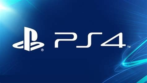 Playstation 4 Playroom by Ps4 System Software Update 4 73 Released