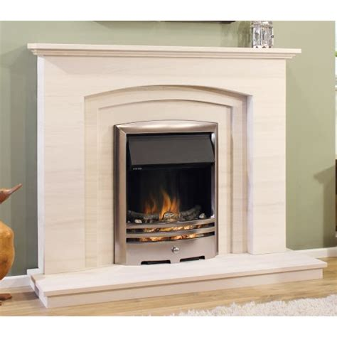natural stone fireplaces clarendon seventeen natural portuguese lime stone fireplace