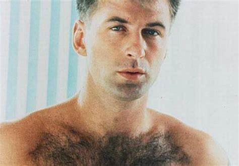 imagenes surrealistas de hombres fotos de hombres peludos y vergudos tumblr