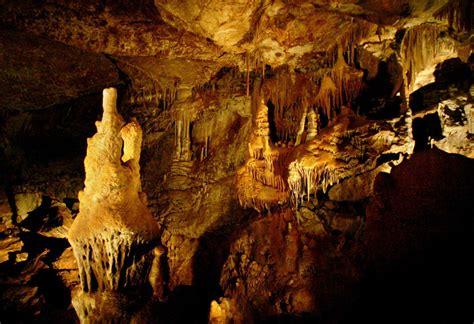 kartchner caverns big room mega project in benson shadow kartchner caverns water supply local azdailysun