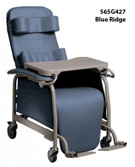 geri chairs recliners lumex preferred care geri chair recliner buy infinite