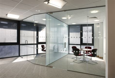 glass partition design glass office partitions glazed walls supplier office