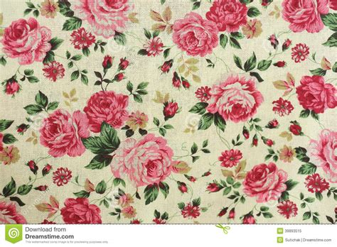 pattern for fabric roses rose design seamless pattern on fabric stock image image
